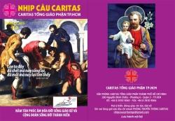 Nhịp cầu Caritas số 48