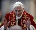Cuộc sống ĐTC Bênêđíctô XVI sau khi từ nhiệm