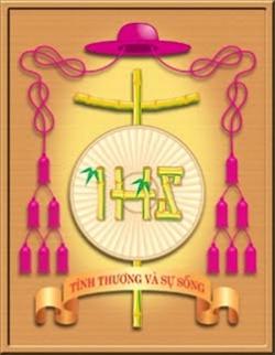 Tòa Giám mục Bắc Ninh: thông báo về việc giả danh Linh mục