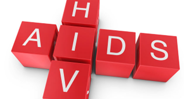 Đại cương về HIV/AIDS