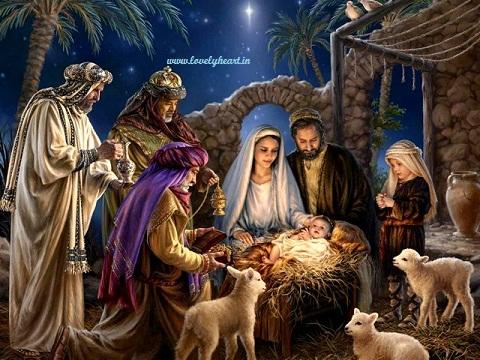 Ủy ban Giáo dục Công giáo: Thư gởi học sinh, sinh viên dịp lễ Giáng Sinh 2015