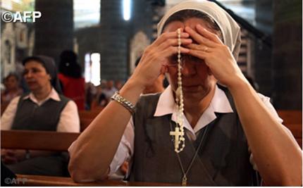 Cuộc đời 70 năm truyền giáo tại Nhật bản của sơ Elvira Escudero