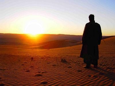 Cha Daniele Badiali, tử đạo ở Pêru, đến với người nghèo để gặp Thiên Chúa