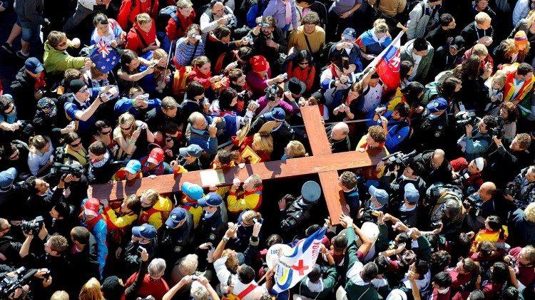 Panama chuẩn bị ĐHGT nhưng không quên Nicaragua đau khổ
