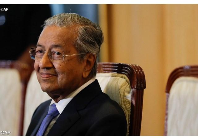 Malaysia: Người Công giáo cam kết giúp đất nước trả nợ