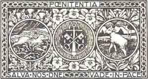 Đức Thánh Cha Benedict XVI: Đức tin và đức ái phải bổ túc lẫn nhau
