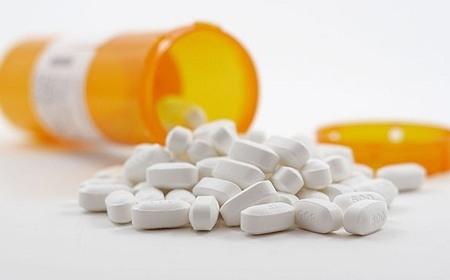 Mỹ phê chuẩn thuốc viên mới điều trị HIV