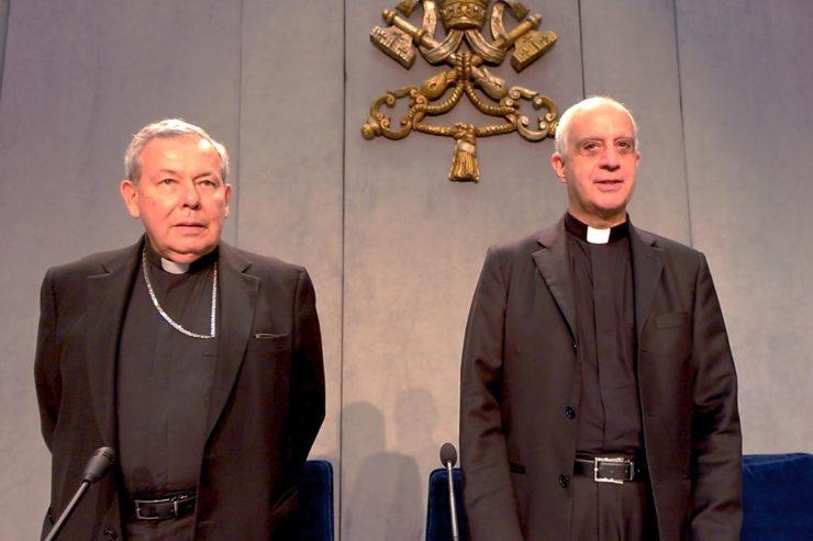 Roma chào mừng Năm thánh cho Bệnh nhân, Người khuyết tật