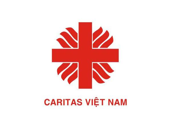 Thư Kính Báo Về Việc Cứu Trợ Nạn Nhân Lũ Lụt Miền Trung