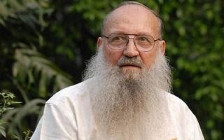 Cha Marino Rigon, thừa sai dòng Xaverio, phục vụ tại Bangladesh hơn 60 năm đã qua đời