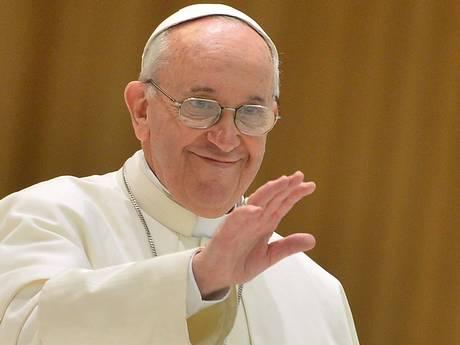 Đức Thánh Cha Phanxico muốn một Giáo hội bị tai nạn hơn là một Giáo hội bệnh hoạn