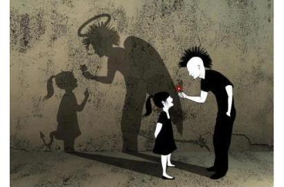 Cách nhìn nhận và đánh giá một con người