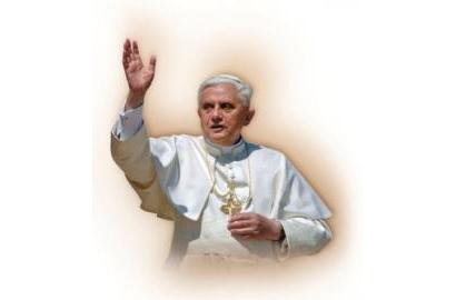 Đức Thánh Cha ban ơn toàn xá nhân Ngày Thế Giới các bệnh nhân
