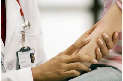 Phục hồi chức năng trong viêm khớp dạng thấp