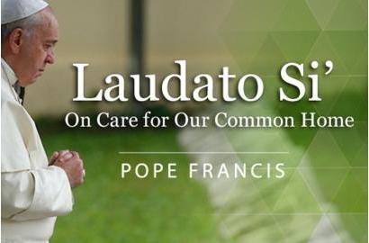 Vatican Triệu Tập Hội Nghị Thượng Đỉnh về Vai Trò Lãnh Đạo Sinh Thái