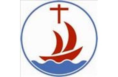 Thư của Đức cha Chủ tịch Hội đồng Giám mục Việt Nam kêu gọi cứu trợ đồng bào Miền Trung