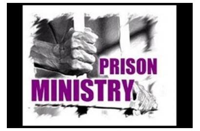 Giáo Hội Philippines dấn thân giúp đỡ mang hy vọng cho tù nhân Philippines