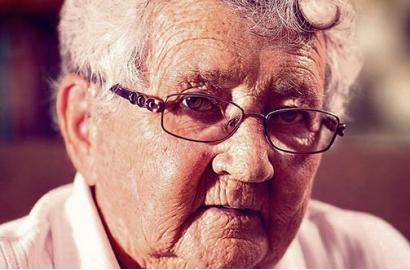 Sơ Anne Gardiner: Những năm dài phục vụ người dân trên quần đảo Tiwi, Úc châu