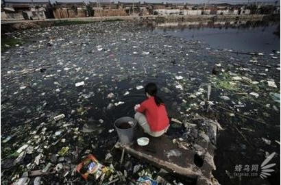 Bài 3: Nguồn gốc nhân bản của cuộc khủng hoảng sinh thái