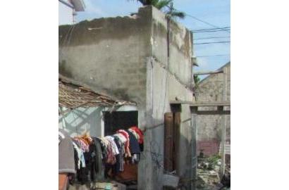 Caritas Hưng Hóa thăm và hỗ trợ nạn nhân bị lũ quét tại xã Nậm Khắt, huyện Mù Căng Chải, tỉnh Yên Bái