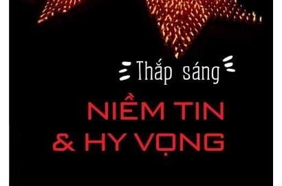 Caritas Việt Nam sắp phát hành đặc san