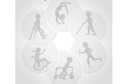 Phục hồi chức năng cho người khuyết tật/ giảm chức năng nhìn