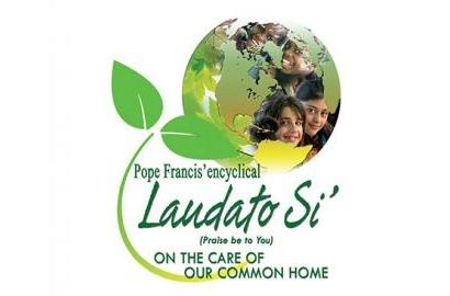 Thư mời khóa tập huấn nâng cao nhận thức bảo vệ môi trường và biến đổi khí hậu qua Thông điệp Laudato Sí – Giáo tỉnh TP.HCM