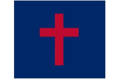 Lịch sử Hội Đồng Đại Kết các Giáo Hội Kitô