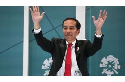 Tổng thống Indonesia mời gọi bảo vệ sự đa dạng tôn giáo