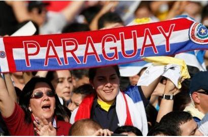 Giáo Hội Paraguay và nỗ lực xây dựng đất nước