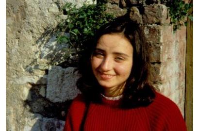 Đấng đáng kính Sandra Sabattini, bạn của những người khuyết tật