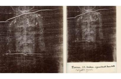 Ý nghĩa thiêng liêng và tôn giáo của Tấm Khăn liệm thành Turin
