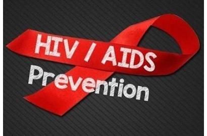 Mỹ ưu tiên chiến lược phòng, chống HIV/AIDS toàn cầu