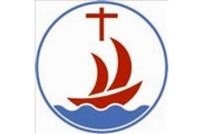 Biên bản Hội nghị Kỳ II-2012 Hội đồng Giám mục Việt Nam