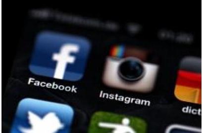 Đề tài Ngày Thế Giới Truyền Thông xã hội 2013