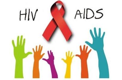 Kiến thức căn bản về HIV/AIDS