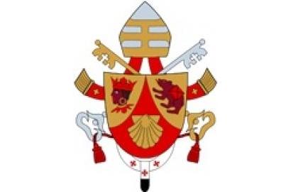 Tông thư – Tự sắc Porta Fidei của Đức Thánh Cha Bênêđictô XVI, công bố Năm Đức Tin 2012 – 2013