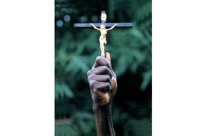 Các thừa sai Dòng Đức Bà An Ủi và nỗ lực chống nạn ăn cướp đất của các thổ dân Brasil