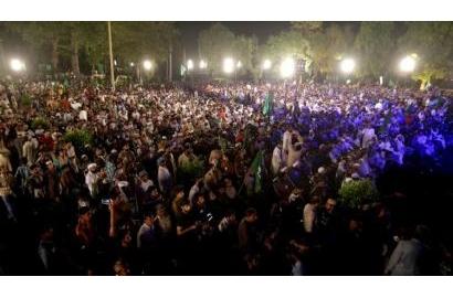 HĐGM Pakistan mời gọi tín hữu bầu cử có ý thức
