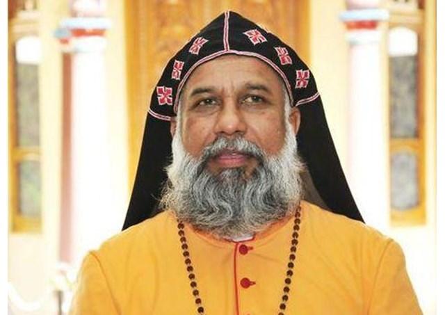Đức Hồng y Clemis chia buồn về thảm kịch tại bệnh viện Gorakhpur, Ấn Độ