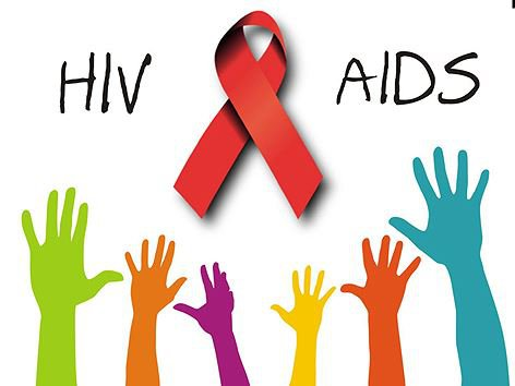 Promotion of inclusion of persons with disabilities (PWD) and persons living with HIV/AIDS