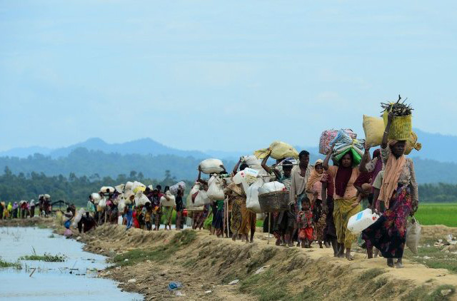 Phong trào Công nhân Kitô giáo Bờ Biển Ngà kêu gọi quyền cho người lao động