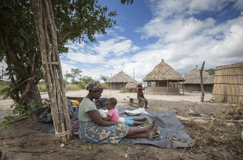Hơn 30 tổ chức Kitô Hoa Kỳ kêu gọi Quốc hội trợ giúp các nước nghèo đối phó với đại dịch
