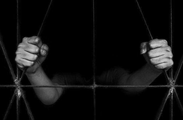 Tòa Thánh kêu gọi liên kết các nỗ lực chống nạn buôn người