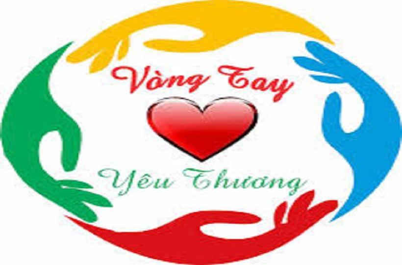 Lá Thư Của Cha Giám Đốc Caritas Việt Nam Gởi Anh Chị Em Hội Viên Caritas