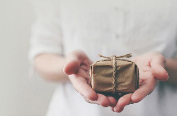 Caritas Vĩnh Long: Của cho không bằng cách cho