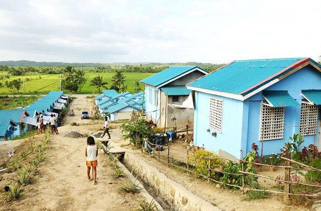 Caritas Philippines và dịch vụ hỗ trợ pháp lý cho người lao động