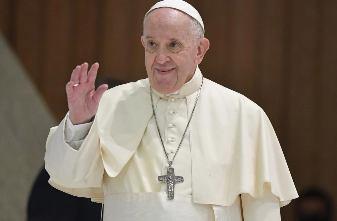 Đức Thánh Cha hỗ trợ khẩn cấp cho Haiti, Việt Nam và Bangladesh