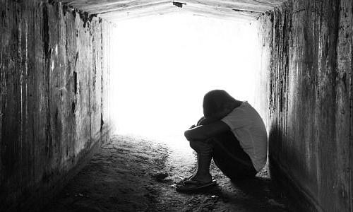 Hàng chục trẻ em Việt được cứu khỏi nạn buôn người ở Anh mất tích