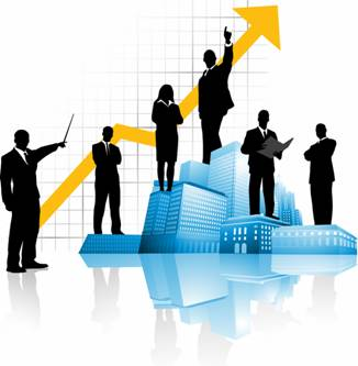 Training: key element for building and developping strategy of human resource
